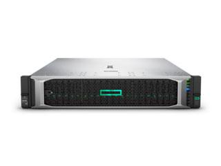 serwer HPE Proliant DL 380 Gen 10