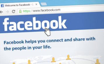 Czy reklama w Social Mediach jest opłacalna i warto ją stosować? Poznaj wszystkie jej korzyści!