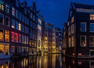 Rozliczenie podatku z Holandii pod okiem specjalistów