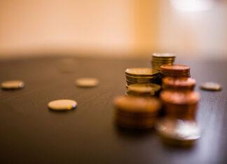 Rodzaje kredytów dla firm