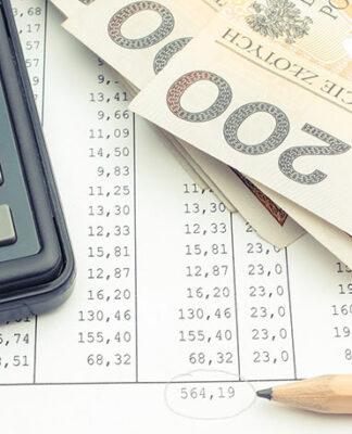 analiza kosztów i korzyści